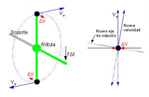 giroscopio_monociclo_diagrama